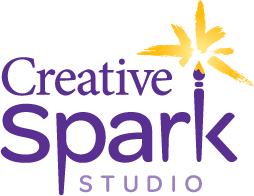 Creative Spark Studio